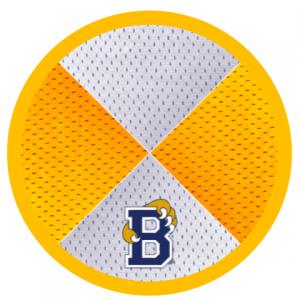 Bornblum Kippah – Bobcats